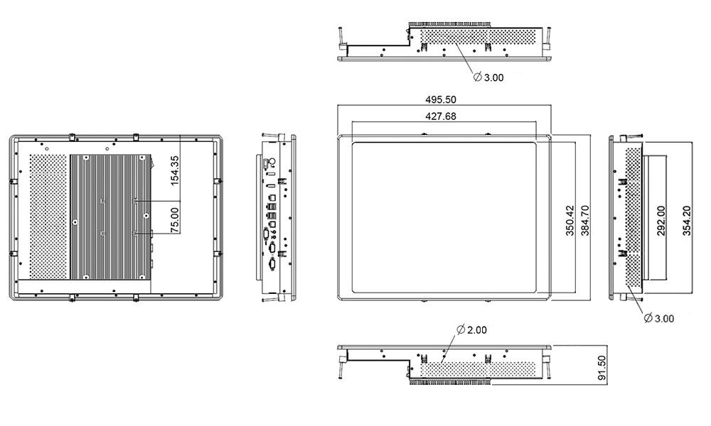 TP-5010-19-tech-drawing
