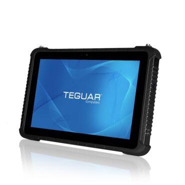 "10"" Rugged Tablet | TRT-5180-10"