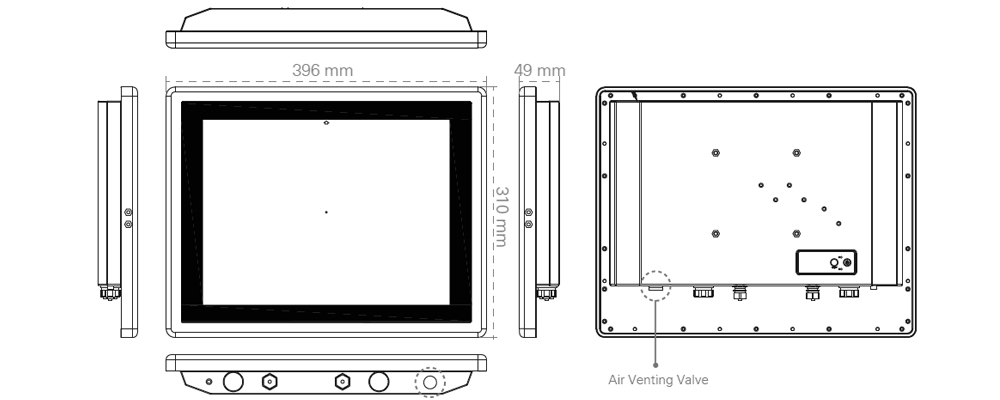 https://teguar.com/media/wysiwyg/Product_Images_Pictures/Explosion_ProofPCs/TSX-2920-15-Tech-Drawing.jpg