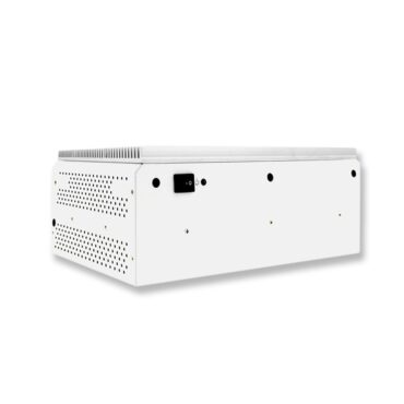 Medical Box PC | TMB-5010-PCIe