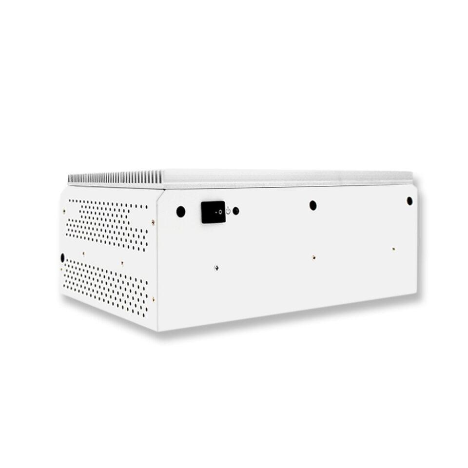 Medical Box PC | TMB-5010-PCIe