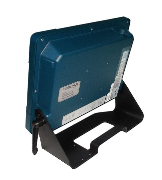 "8"" Industrial Panel PC | TR-2920-08"