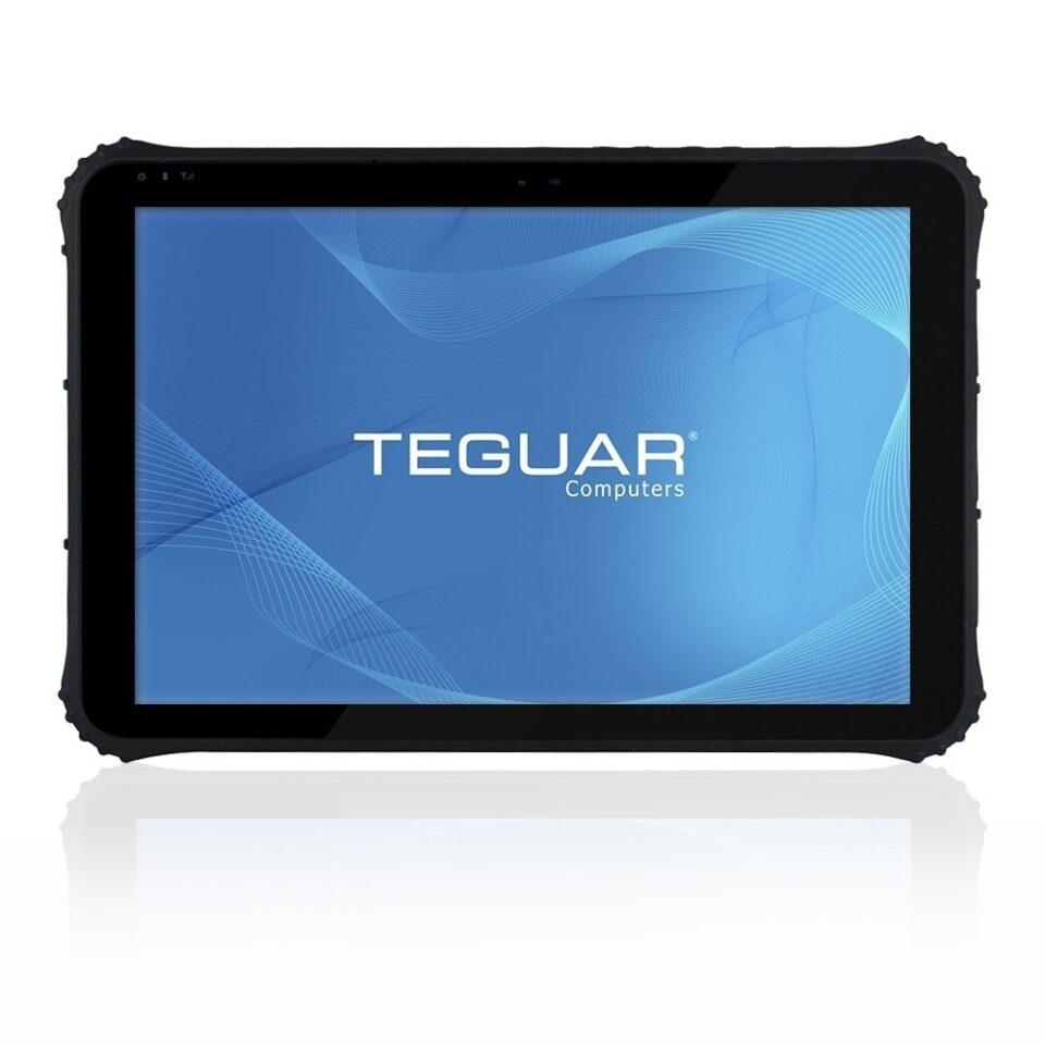 "12"" Rugged Tablet | TRT-4380-12"