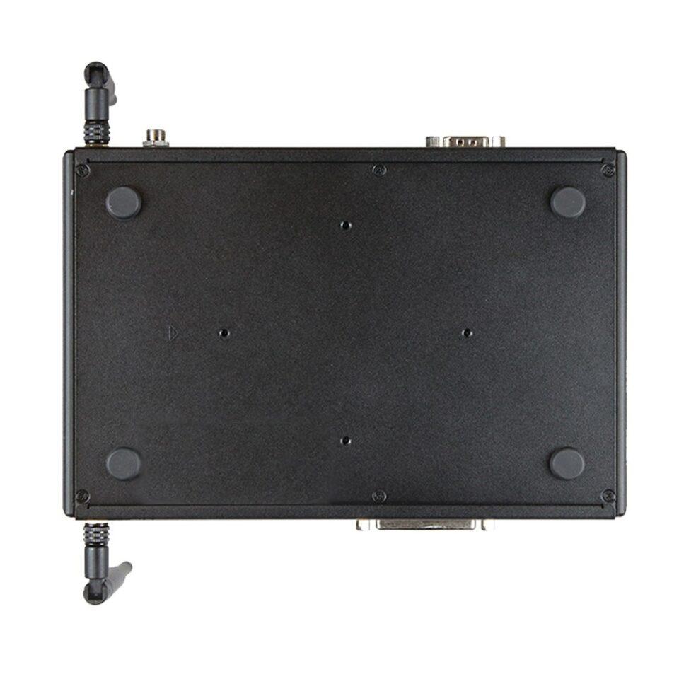 Embedded Box PC