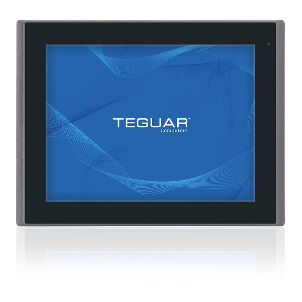 """12"""" Android Panel PC 
