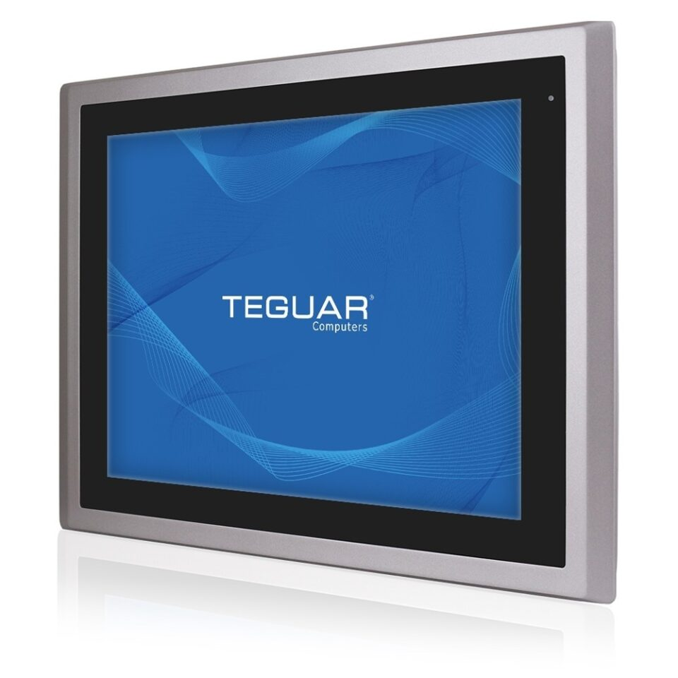 """15"""" Android Panel PC   TP-A945-15"""