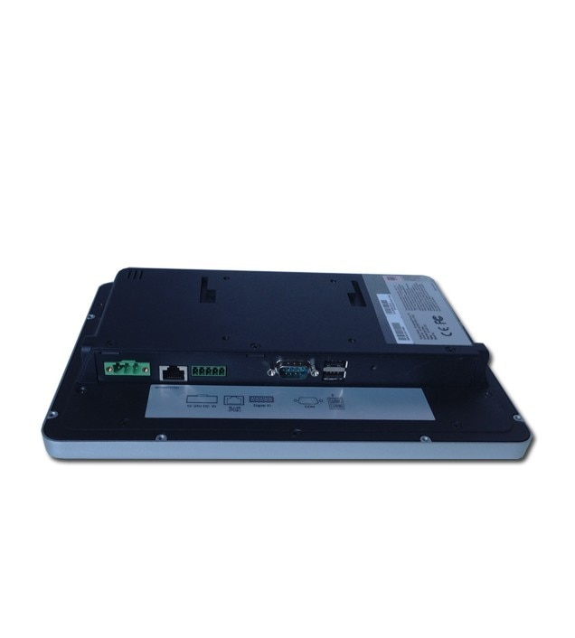 Industrial Panel PC | TP-2920-10