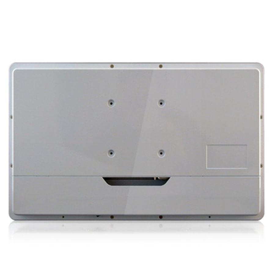 "10"" Medical PC | TP-5040-10M"