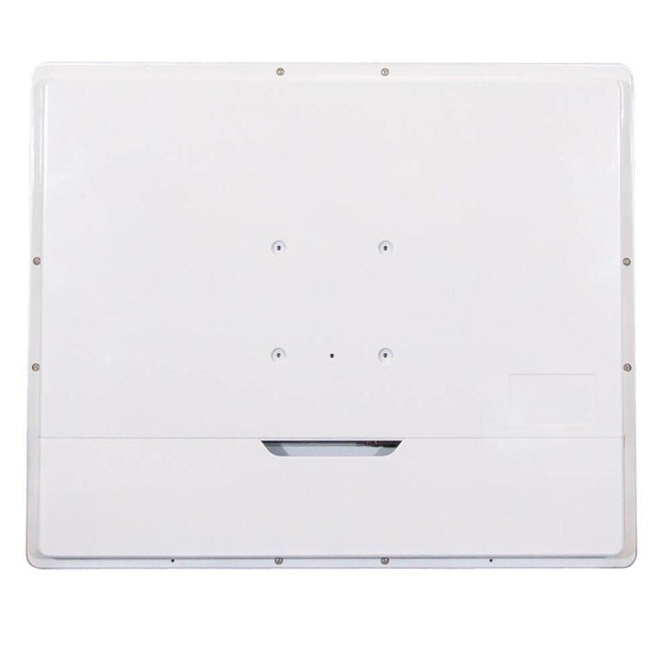 AIO Medical PC | TP-5040-19M