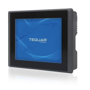 "7"" Android Panel PC 