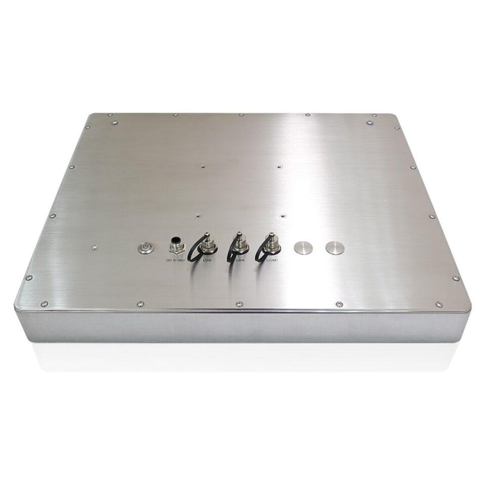 Waterproof Computer | TS-2945-17