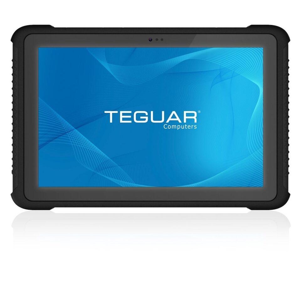 "10"" Rugged Tablet | TRT-4380-10"