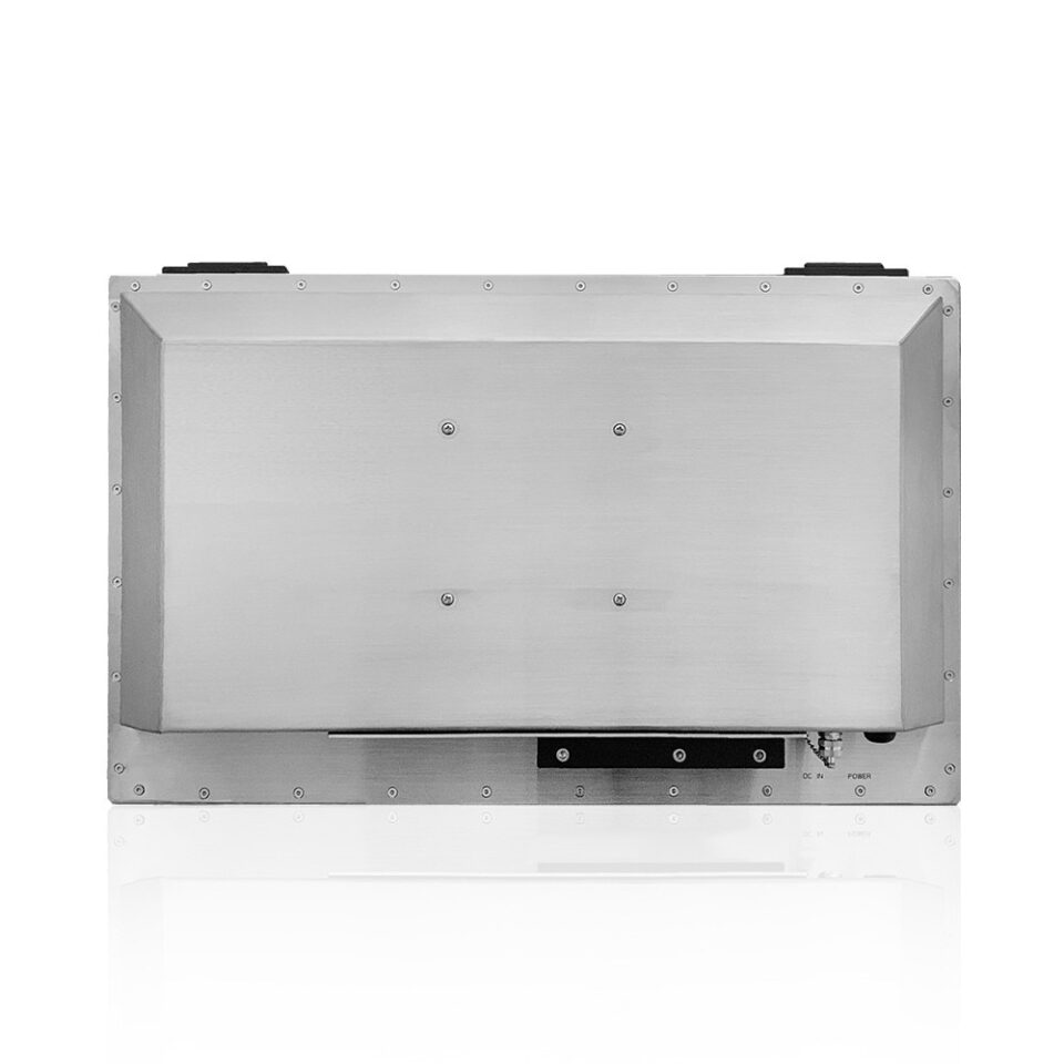 Stainless steel Computer | TSC-5010-22