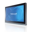 Teguar TM-4033-15 medical pc