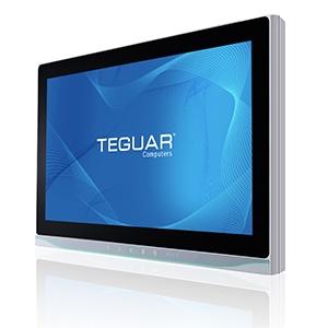 Teguar TM-4033-15 medical computer
