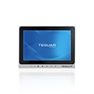 Teguar TM-4433-10 medical panel pc