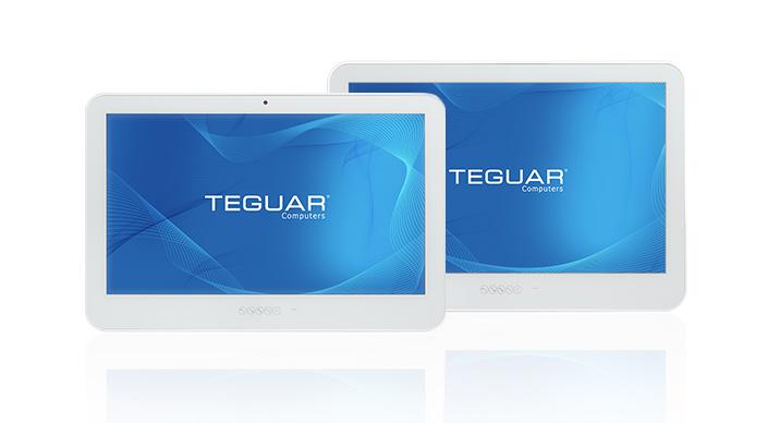 Teguar TMD-10 series