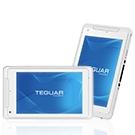Two Teguar TMT-4391-08 medical tablets