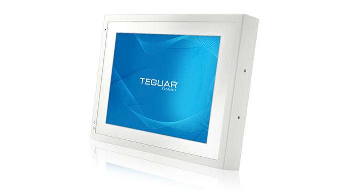 Teguar TR-0810-15