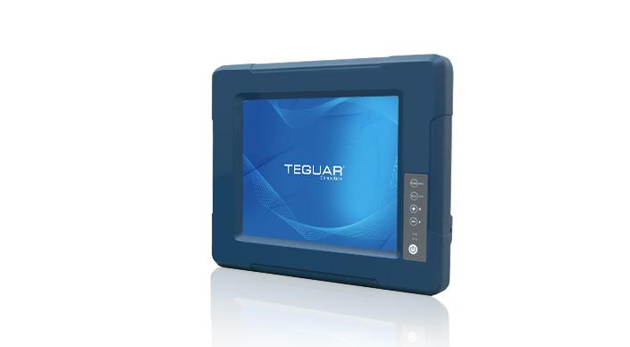 Teguar TR-2920-08