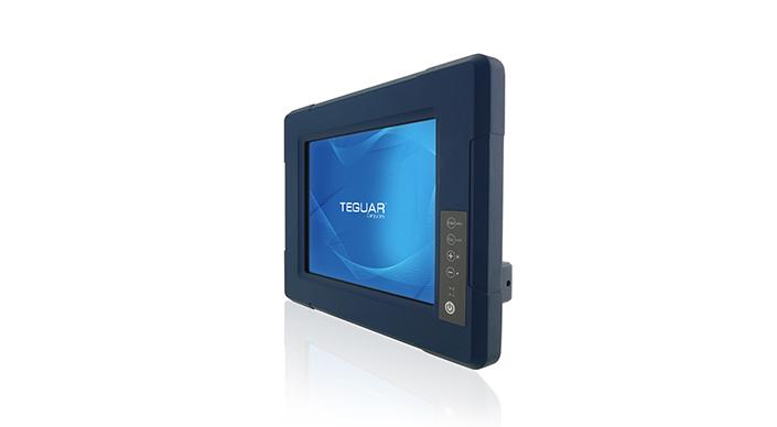Teguar TR-5520-15