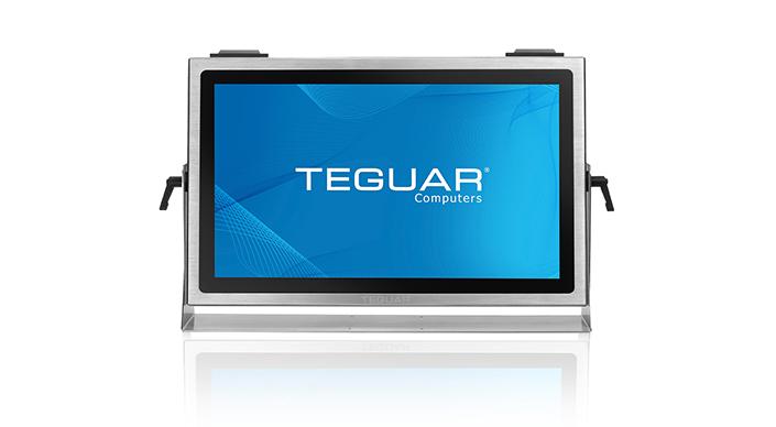 Teguar TS-5010-24