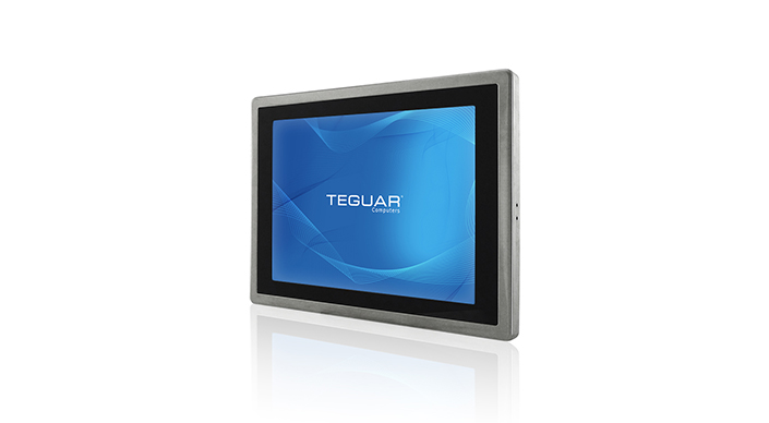 Teguar TSX-2920