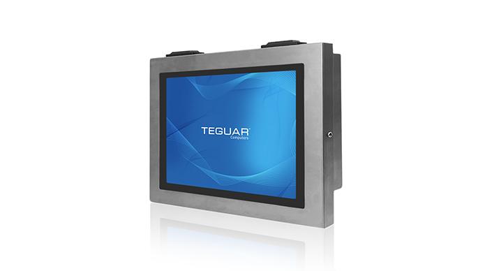 Teguar TSX-5010-15