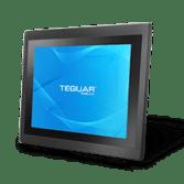 Teguar industrial PC