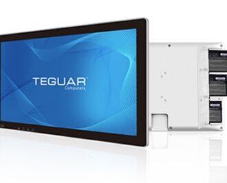 Teguar TME-5040-22
