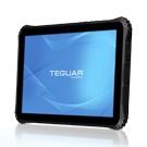 Teguar TRT-5180-12 rugged tablet