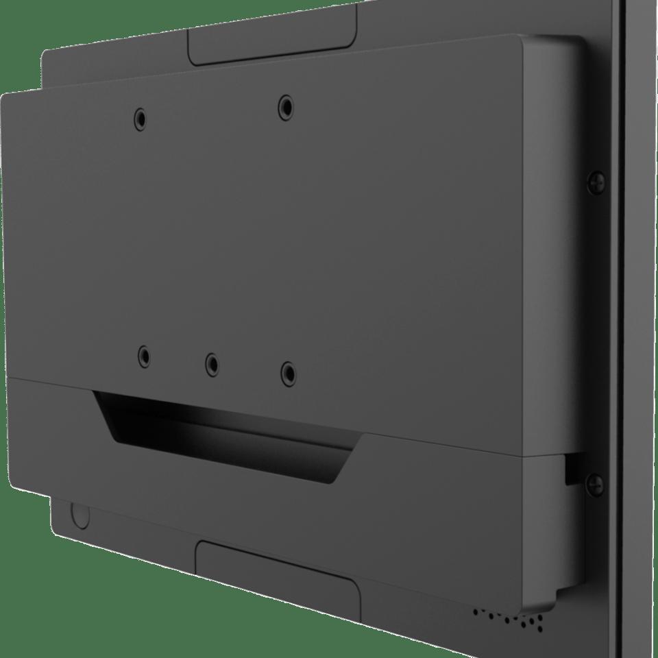 """Dual Modular 12"""" Computer"""