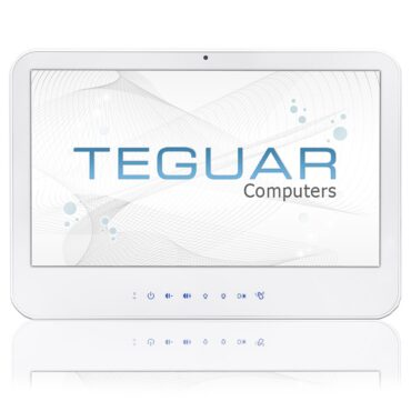 Teguar PC