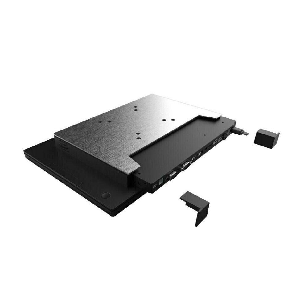 TA-Q5340-22 Removable Box PC