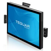 Teguar All-in-One Computer | TA-Q5340-22