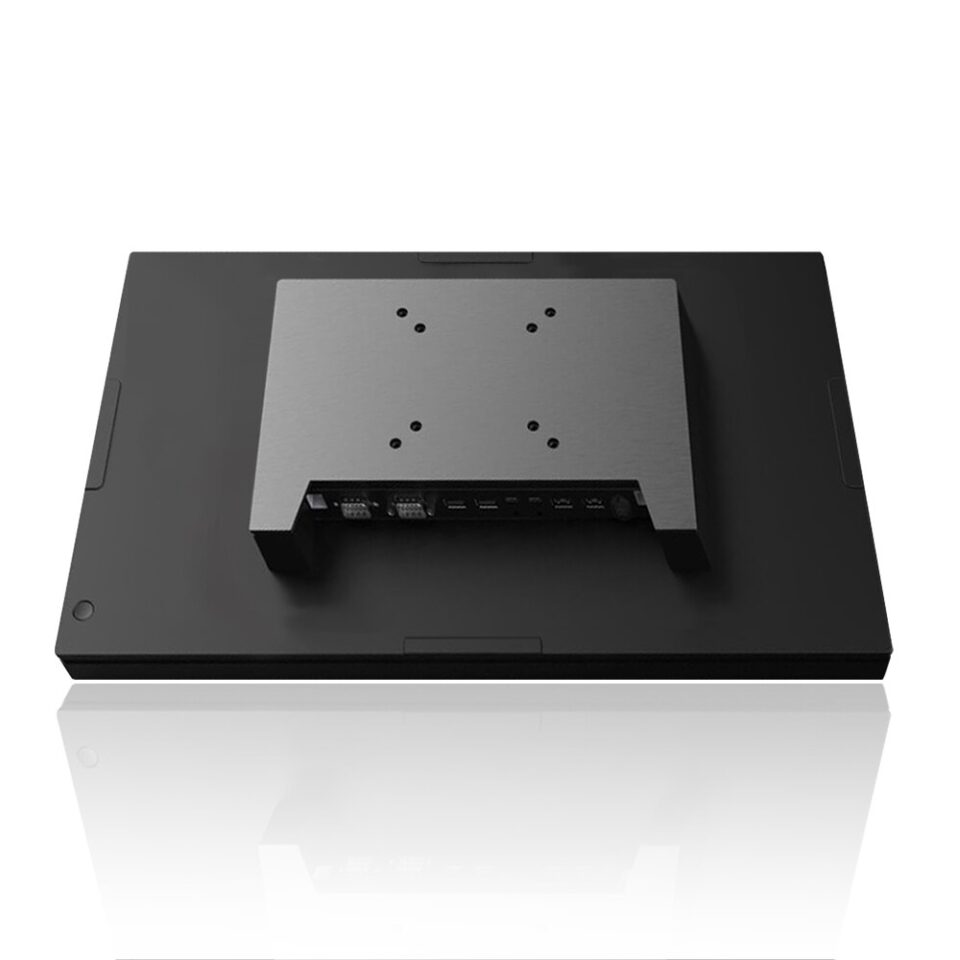 18 inch All-in-One PC Back   TA-5540-18