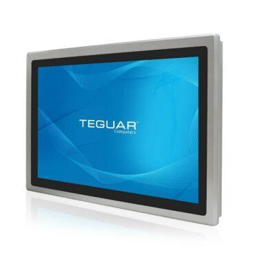 "18.5"" Touchscreen Panel PC"