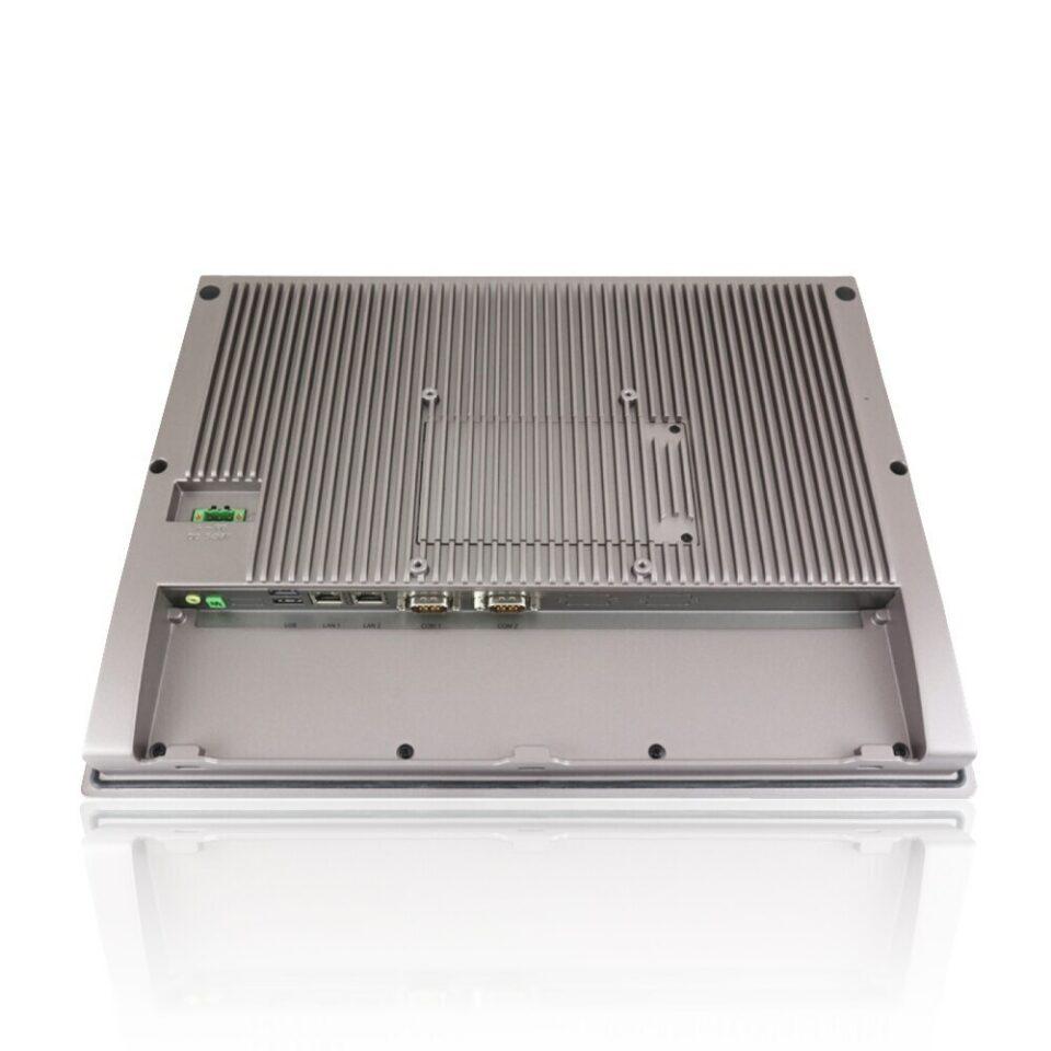 """15"""" Industrial Panel Computer"""