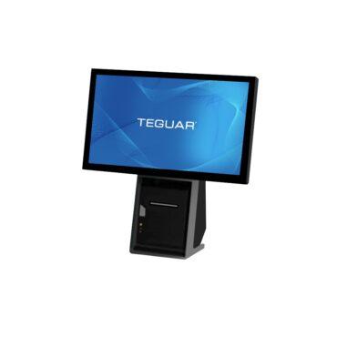 Desktop Stand for Teguar TA Series
