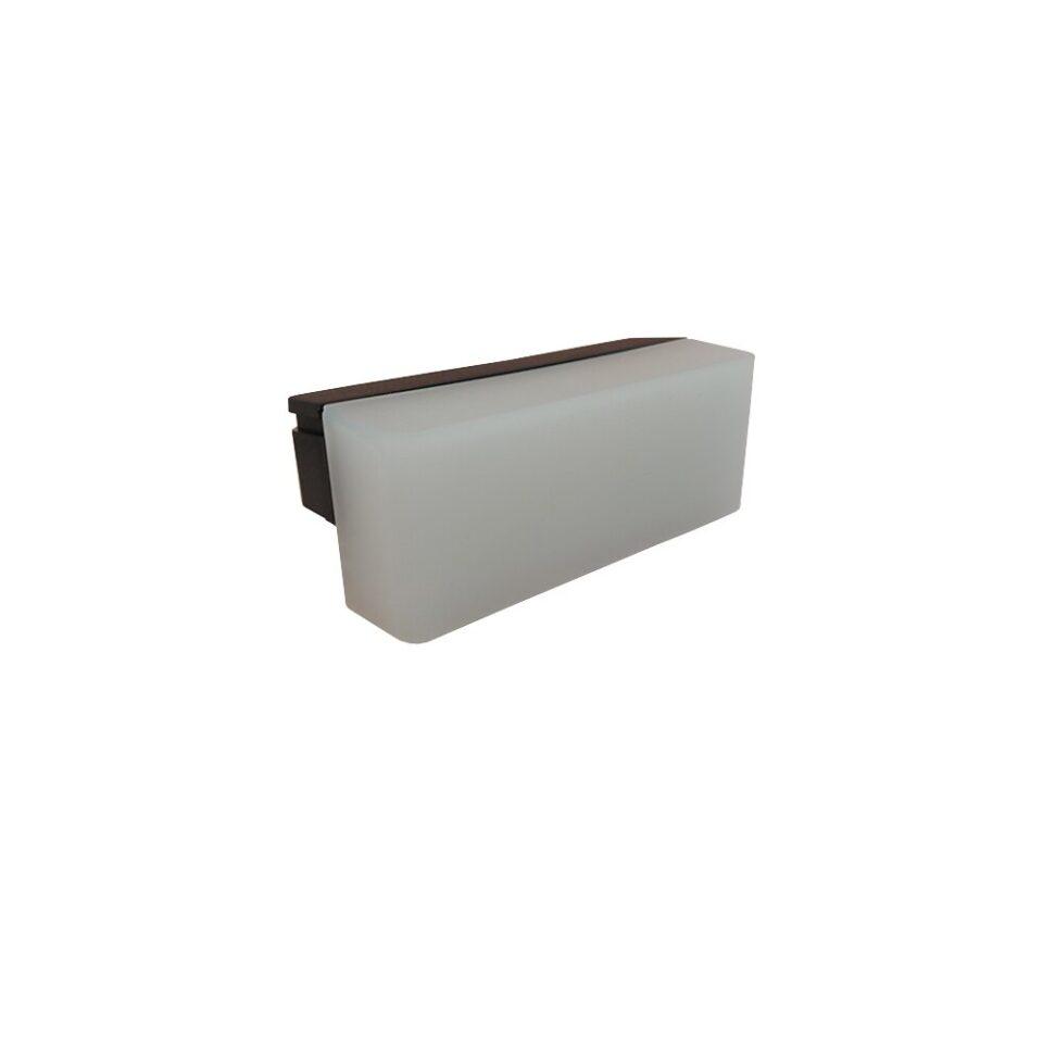 LED Light bar for TA series