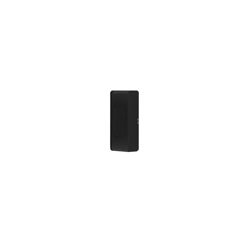 NFC Module for TA Series