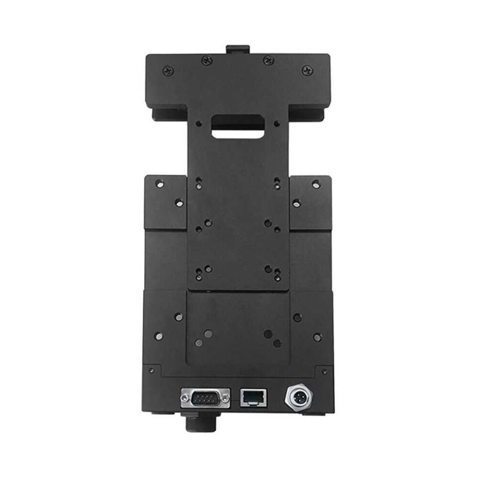 Rugged Tablet Vehicle Mount