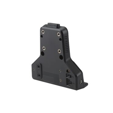 Vehicle Dock for Rugged Tablet