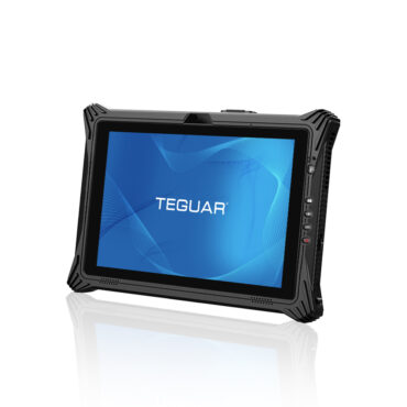 """10"""" Rugged Tablet PC"""