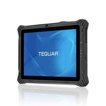 12 inch Rugged Tablet PC