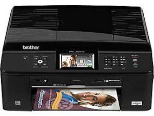 Manfaat Dari Menggunakan Printer Laserr