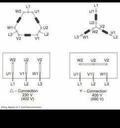 wiring diagram rangkaian star delta untuk starting motor 3ph teguh wiring diagram rangkaian star deltum [ 720 x 1280 Pixel ]
