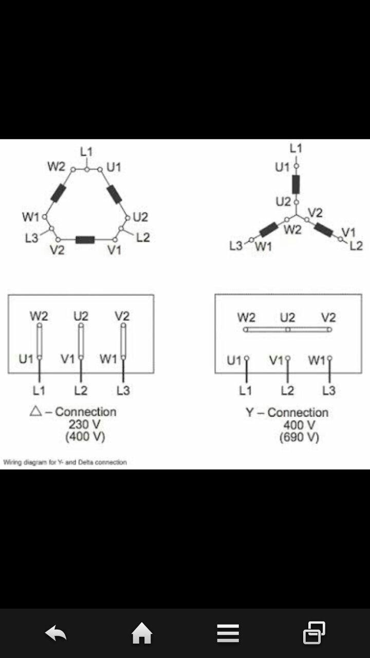 medium resolution of wiring diagram rangkaian star delta untuk starting motor 3ph teguh wiring diagram rangkaian star deltum