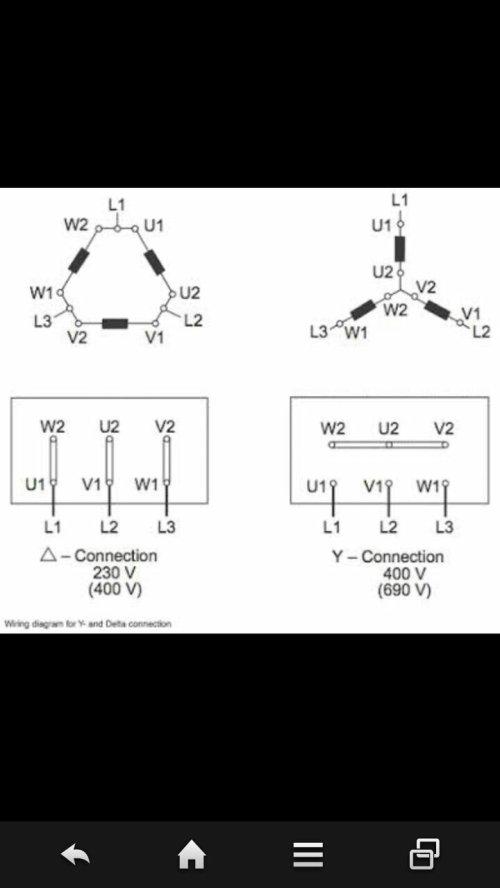 small resolution of wiring diagram rangkaian star delta untuk starting motor 3ph teguh wiring diagram rangkaian star deltum