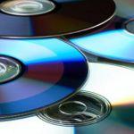 Cara Mudah Burning CD di Windows 7 Tanpa Menggunakan bantuan Software